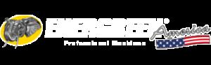 logo energreen america - professional machines