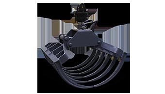 forc one - professional equipment - energreen america - professional machines