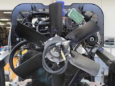 robomax - reversible fan - energreen america professional machines