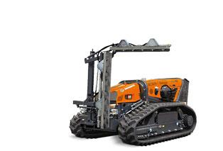 robomax - dual blade - energreen america professional machines