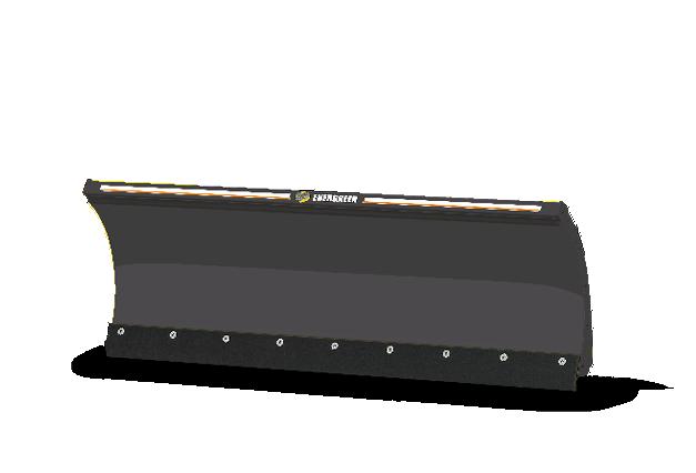 roboevo - equipment - land blade - energreen america professional machines