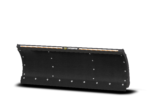roboevo - equipment - snow blade - energreen america professional machines