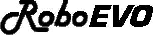 logo - roboevo - energreen america professional machines