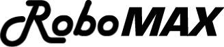 logo - robomax - energreen america professional machines