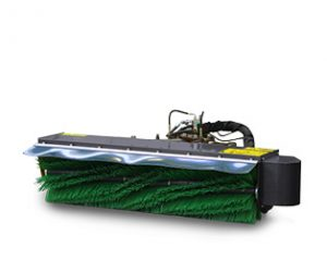 robomini - equipment - brush - energreen america professional machines